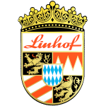 Linhof_wappen1