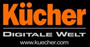 Kuecher_logo
