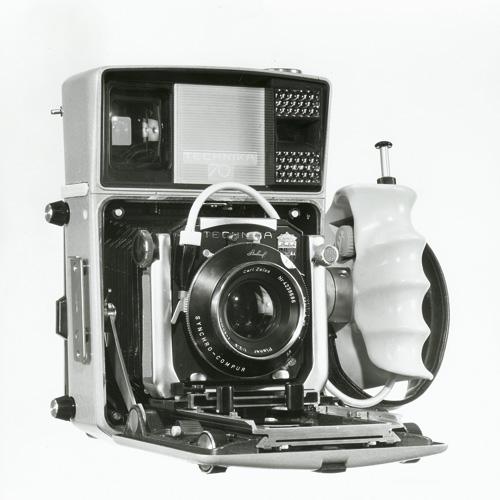 1962: Technika 70