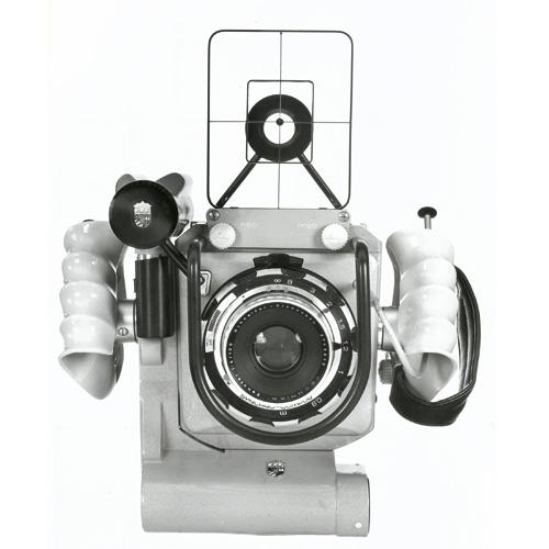 1965: Electric 70