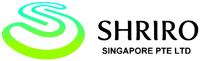 shriro_logo_Ci(4C)_OP