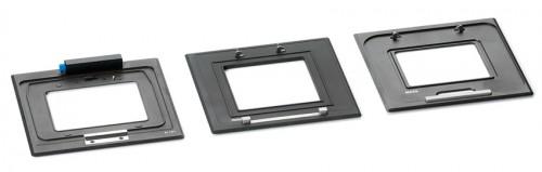 Linhof_Adapter-Platten