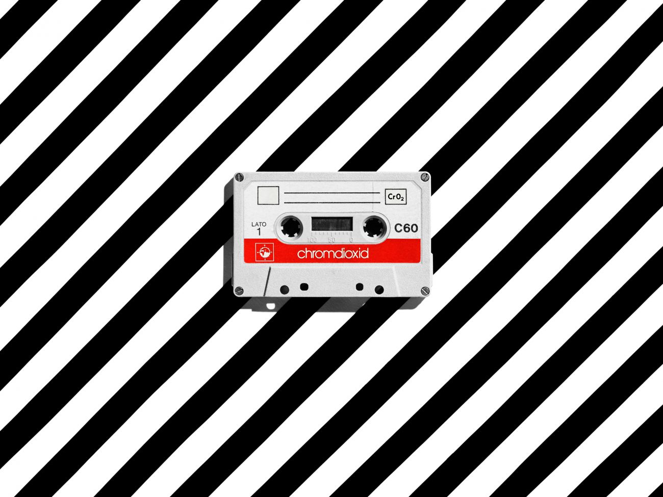 Holzer Felix: B-Boys, Breakers, Electric Boogaloo #002